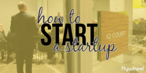 HOW TO - Start