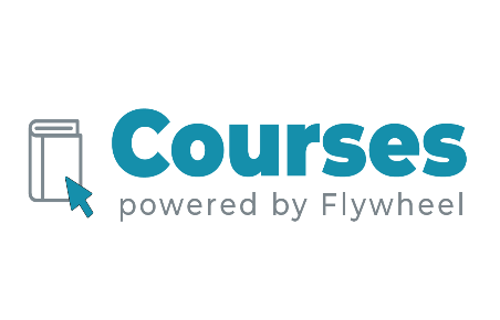 Flywheel-Courses
