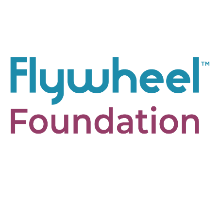 flywheel-foundation